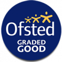 Ofsted - Graded Good